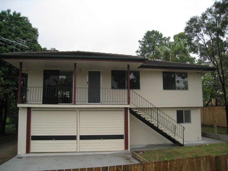 Address available on request, Woodridge, Qld 4114