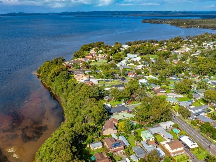 182 Tuggerawong Road, Tuggerawong, NSW 2259