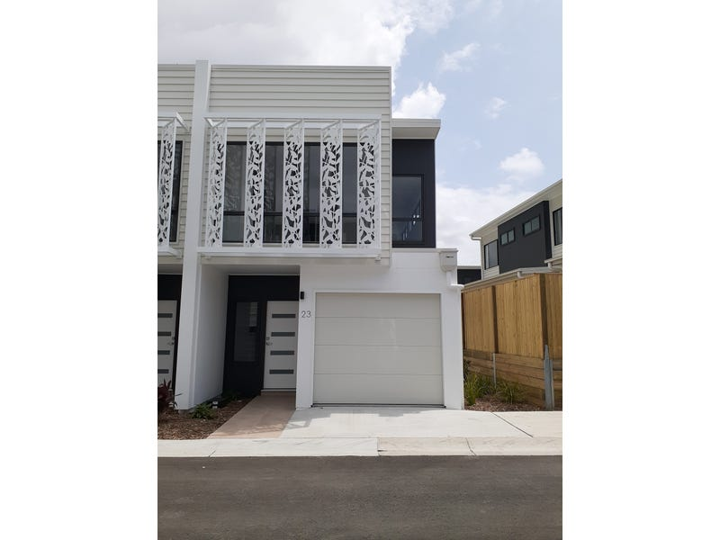 23/4 Hansford Road, Coombabah, Qld 4216