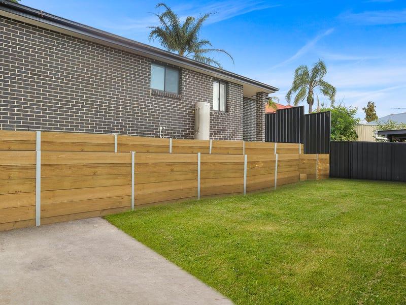 19a Clennam Avenue, Ambarvale, NSW 2560