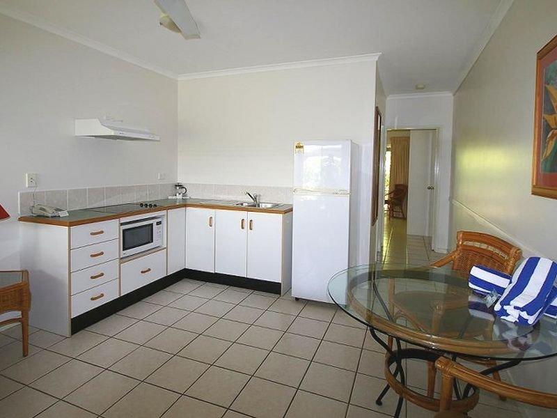 21 Plantation Resort Beor Street, Craiglie, Qld 4877