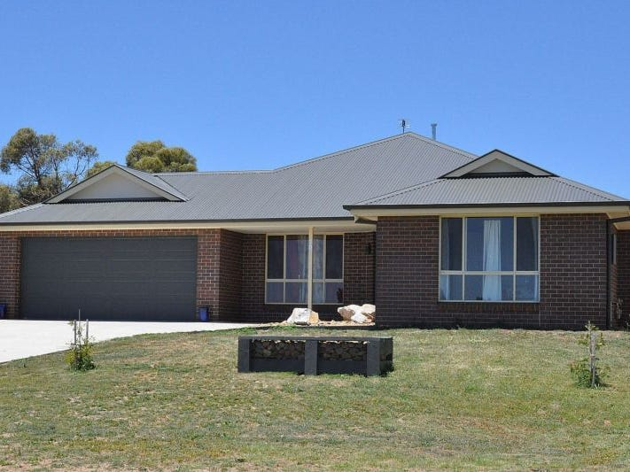 79 Locke Street, Raglan, NSW 2795