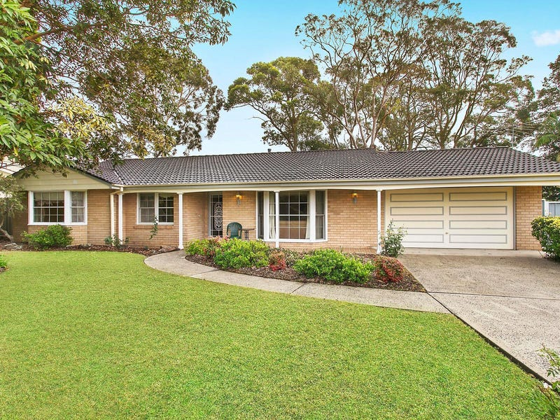 10 Walker Place, North Epping, NSW 2121
