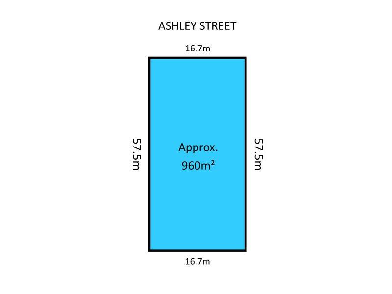 117 Ashley Street, Underdale, SA 5032