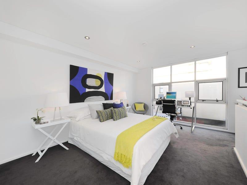 105/79 Gould Street, Bondi Beach, NSW 2026