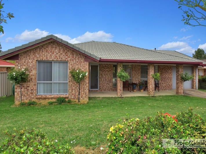 11 Eleanor Close, Armidale, NSW 2350