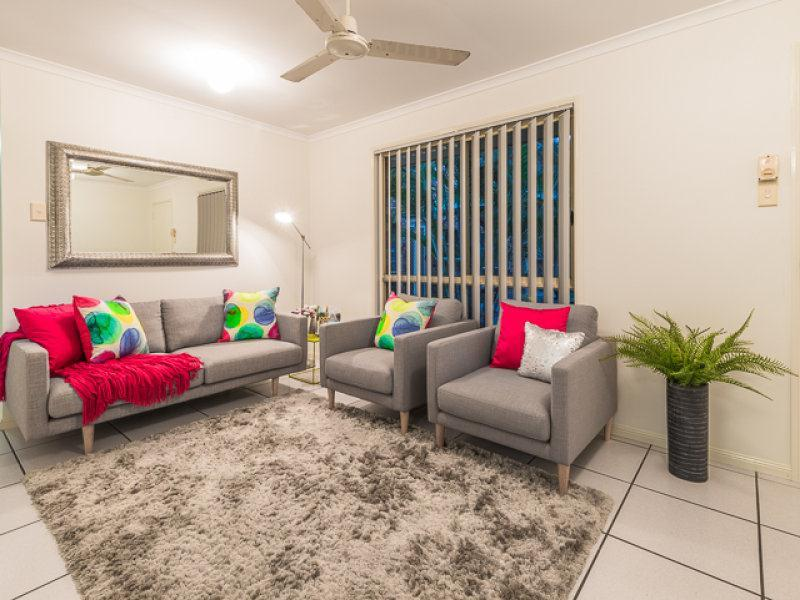 4/9 Robin Street, Slade Point, Qld 4740