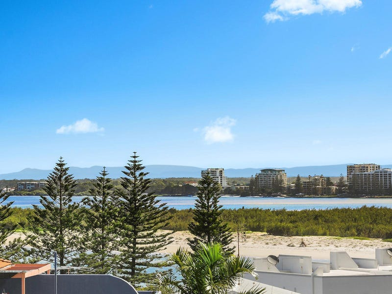 7/35 Lower Gay Terrace, Caloundra, Qld 4551