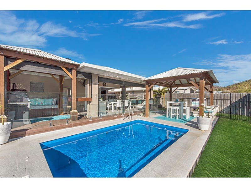 20 Elford Place, Mount Louisa, Qld 4814