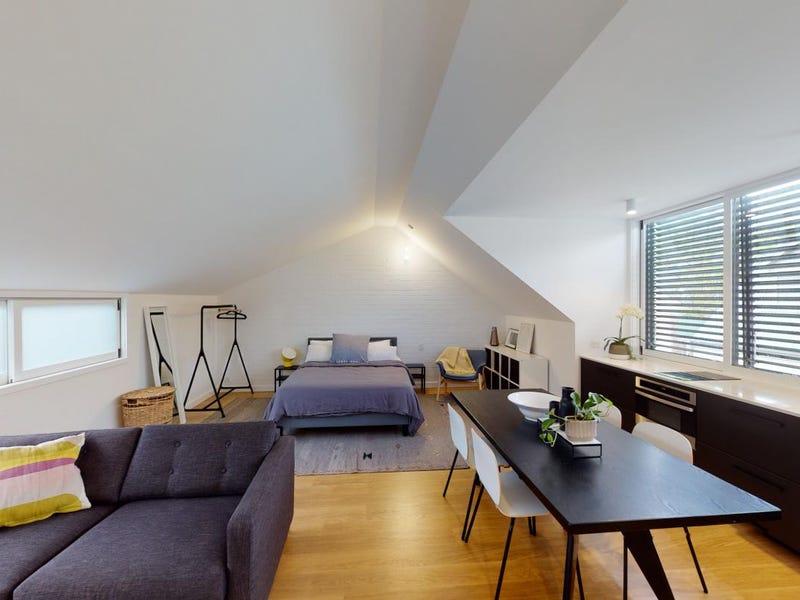 148 Denison Street, Queens Park, NSW 2022