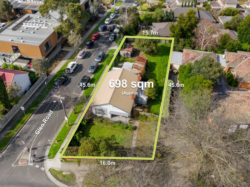 35 Doncaster East Road, Mitcham, Vic 3132