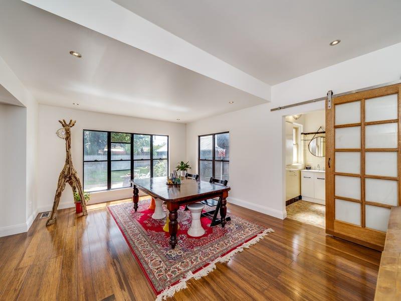 117 Clinton Street, Goulburn, NSW 2580