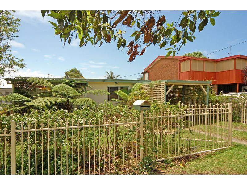 Address available on request, Greenwell Point, NSW 2540