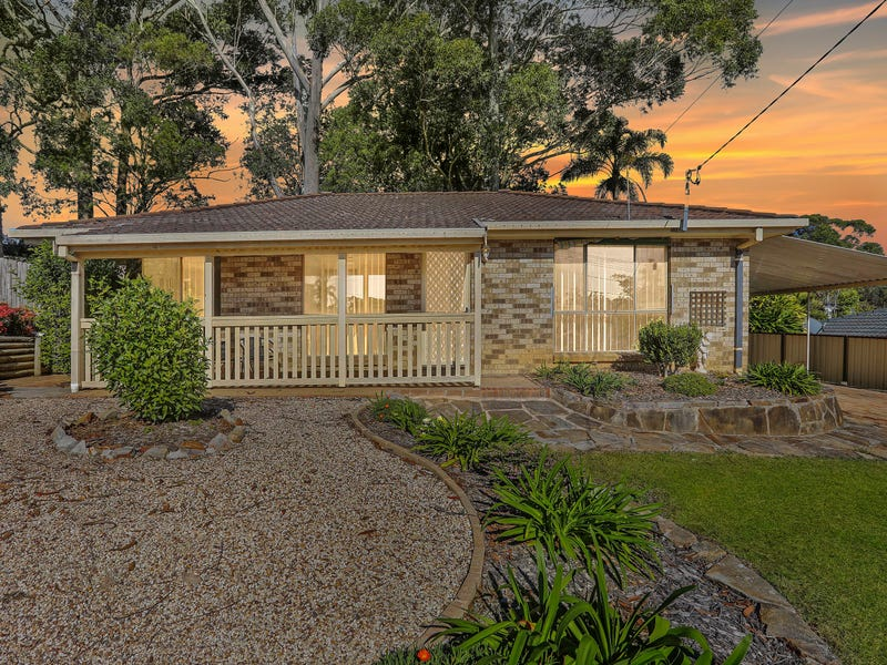 5 Collaroy close, Chittaway Bay, NSW 2261