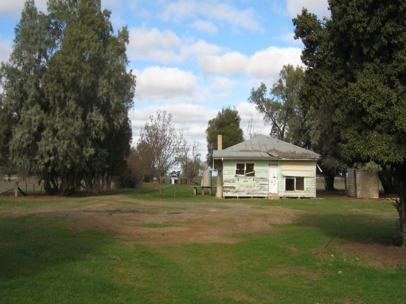 920 Hansen Road, Bamawm, Vic 3561