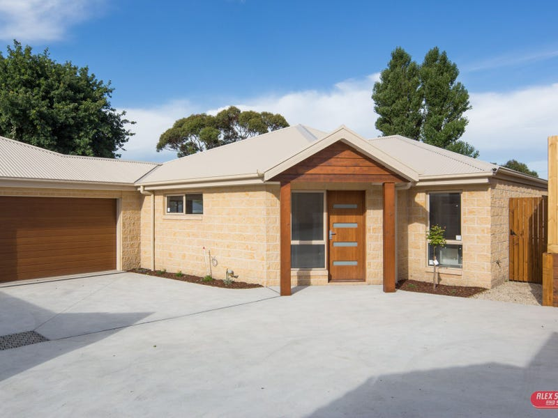 3/36B WHITE ROAD, Wonthaggi, Vic 3995