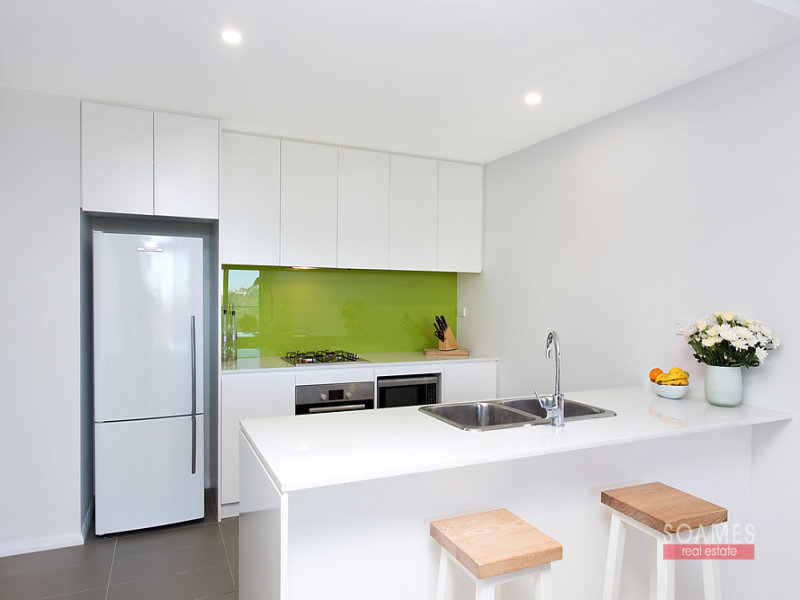 44/422-426 Pacific Highway (Peats Ferry Rd), Asquith, NSW 2077