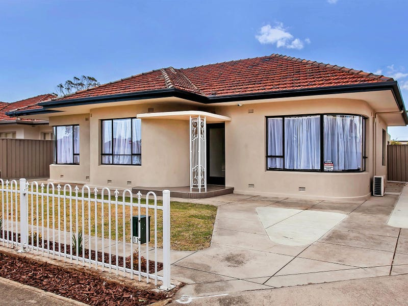 11 Morley Road, Seaton, SA 5023
