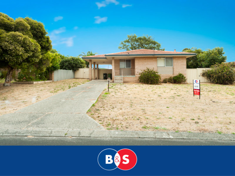 2 Hampton Court, Collie, WA 6225