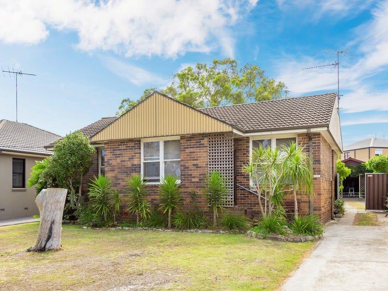 92 Macquarie Street, Chifley, NSW 2036