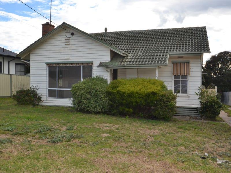 23 Tehan Street, Seymour, Vic 3660