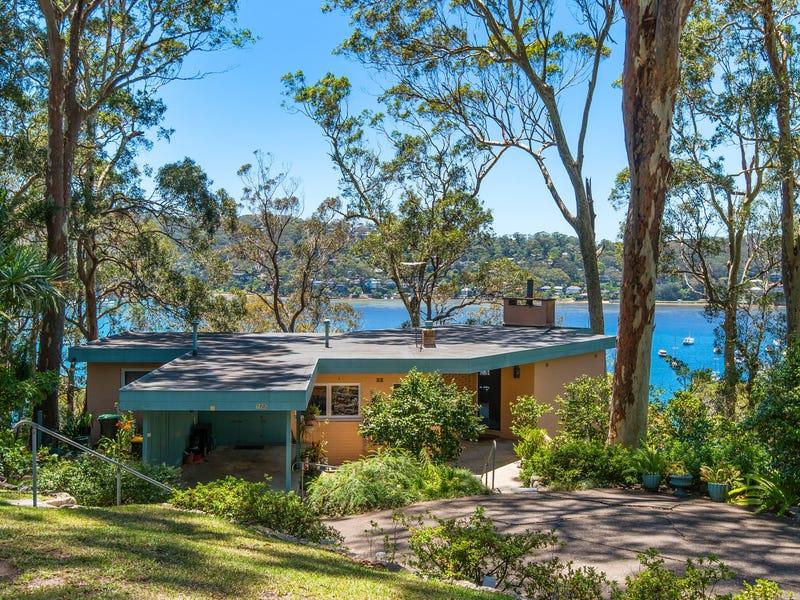 7 Cabarita Road, Avalon Beach, NSW 2107