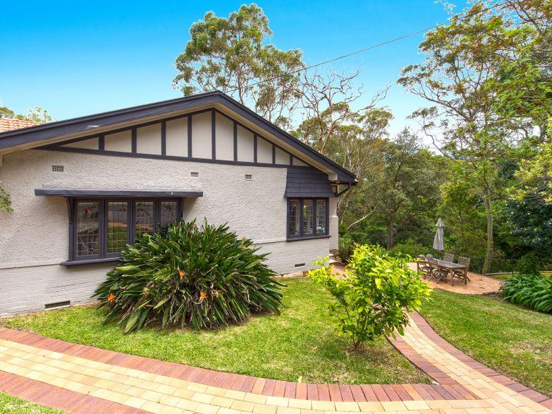 28 River Road West, Longueville, NSW 2066