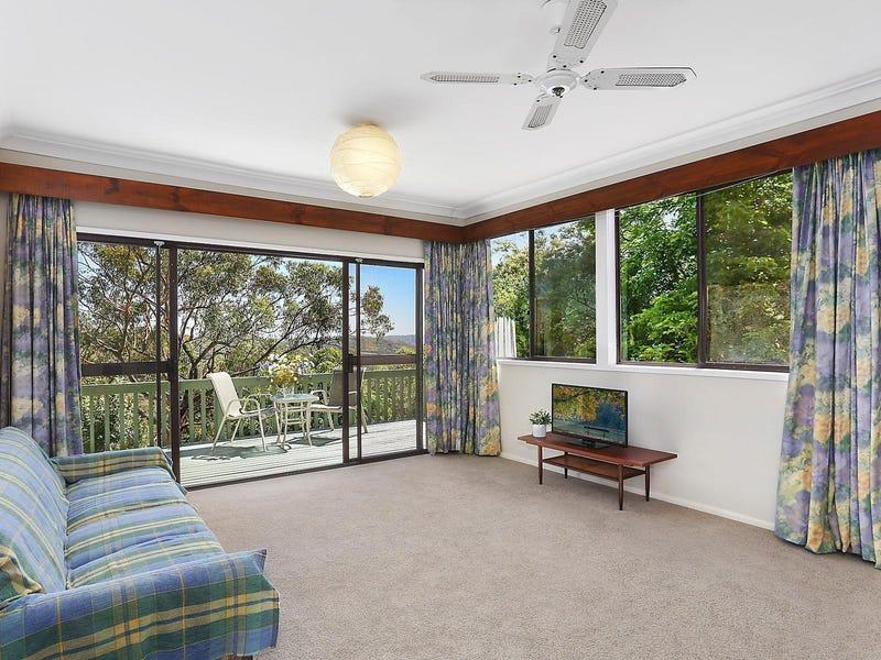 41 Croston Road, Engadine, NSW 2233