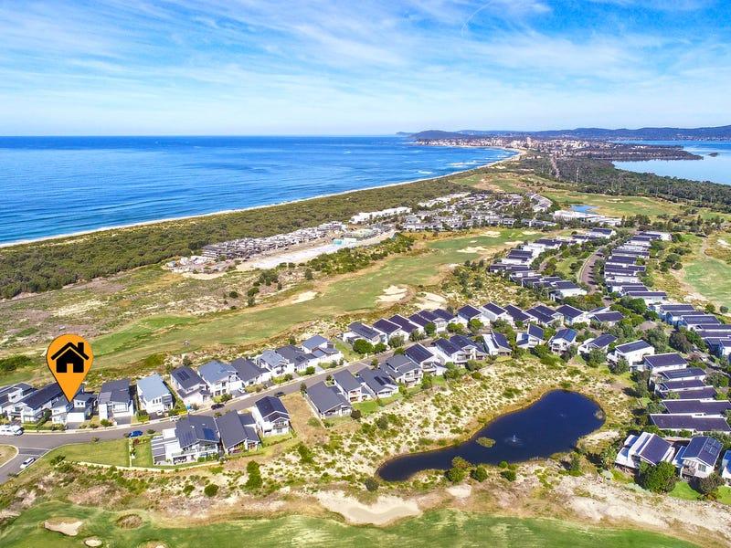 78 Pebble Beach Avenue, Magenta, NSW 2261