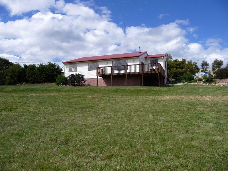 398 Delmore Road, Wattle Hill, Tas 7172