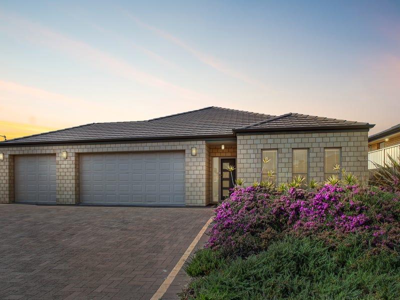 8 Cove View Drive, Port Lincoln, SA 5606