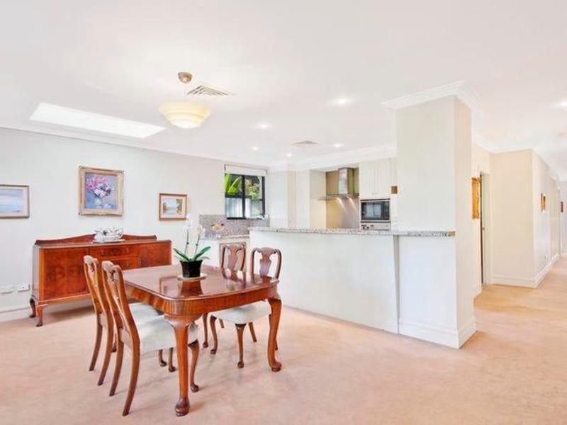 3/40 Carlotta Road, Double Bay, NSW 2028