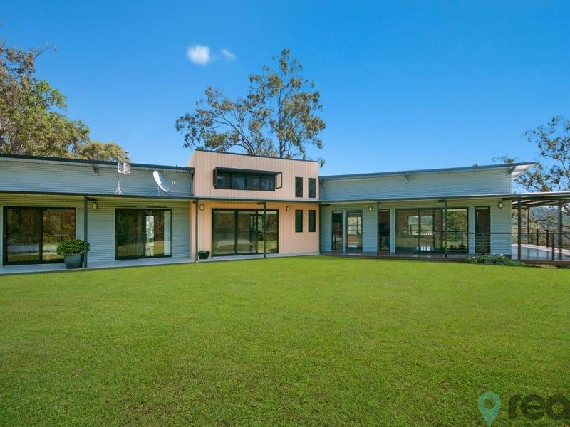 68 Doohans Road, Bentley, NSW 2480
