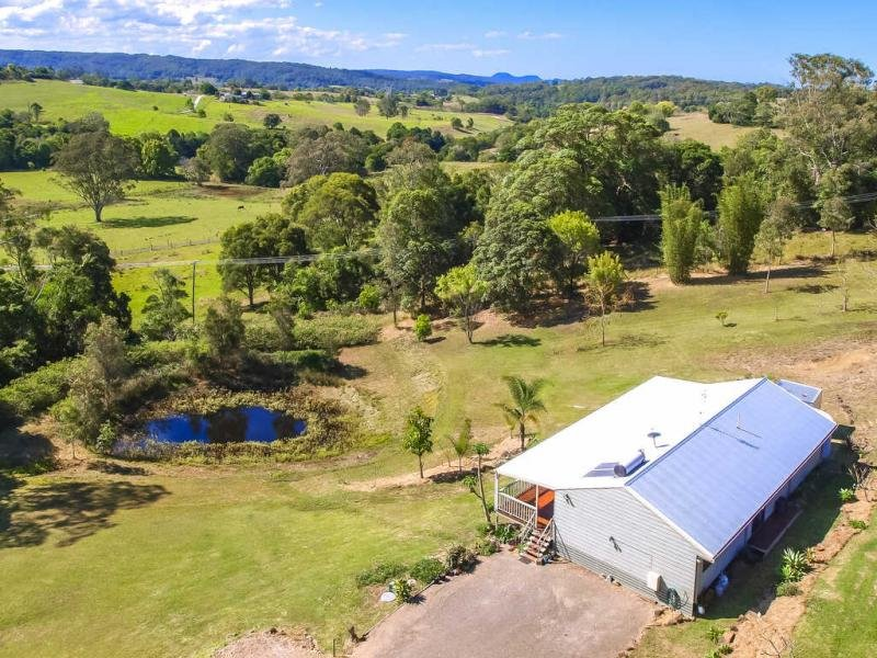 94 Philipps Road, Dulong, Qld 4560