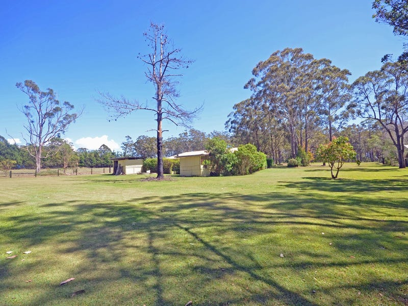 224 Ocean Drive, Kew, NSW 2439