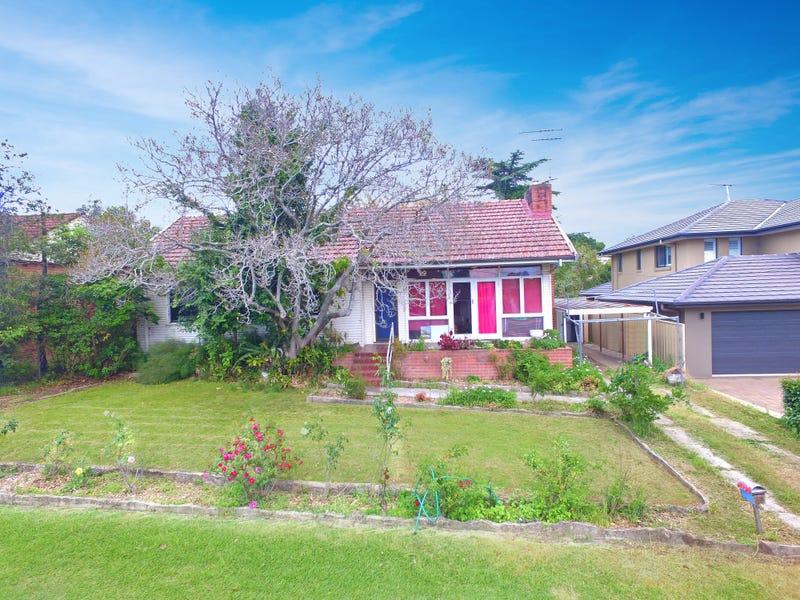 20 Beswick Avenue, North Ryde, NSW 2113