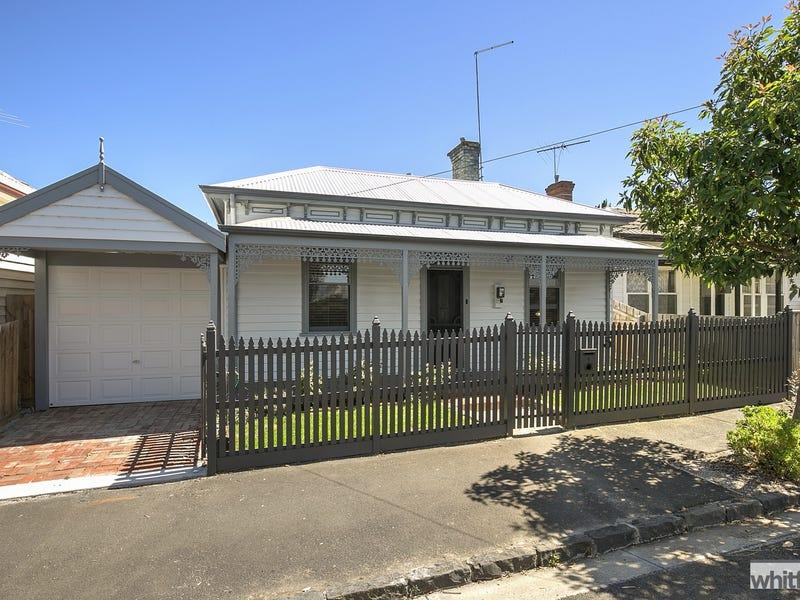 5 Thomas Street, Geelong West, Vic 3218
