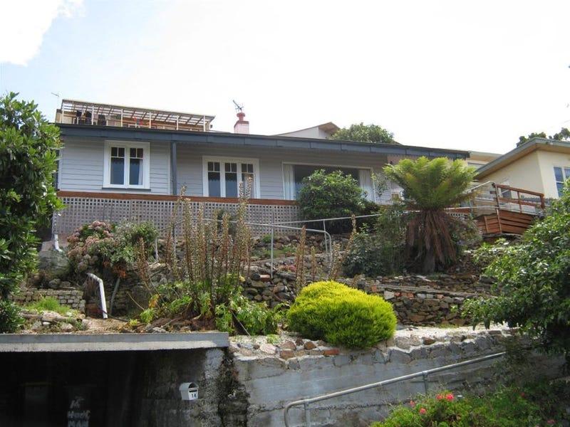 14 Hodgman Street, Burnie, Tas 7320