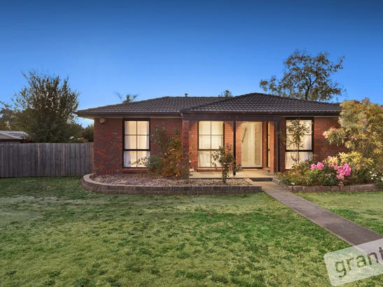 56 Cheviot Avenue, Berwick, Vic 3806
