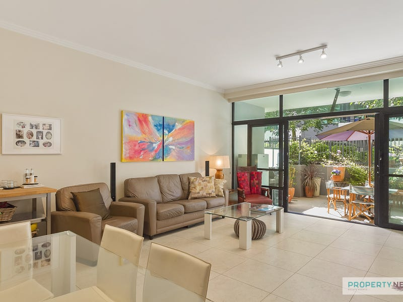 52/1 Timbrol Avenue, Rhodes