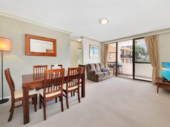 12/5-7 Dudley Street, Randwick, NSW 2031