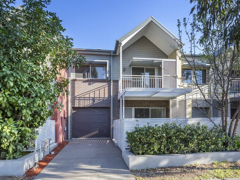 73 Lakeview Drive, Cranebrook, NSW 2749