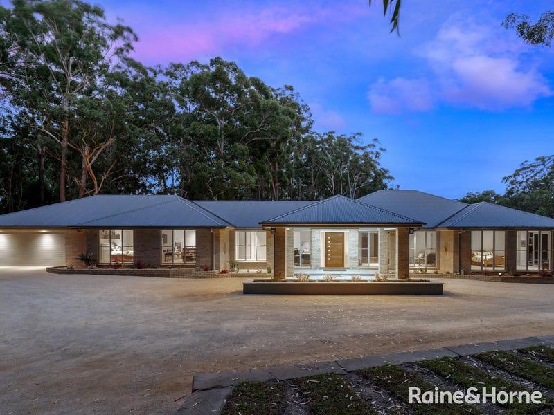 17 Blue Crane Close, Tumbi Umbi, NSW 2261