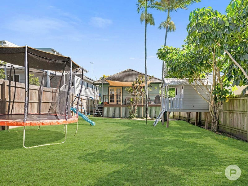 10 Windemere Avenue, Morningside, Qld 4170