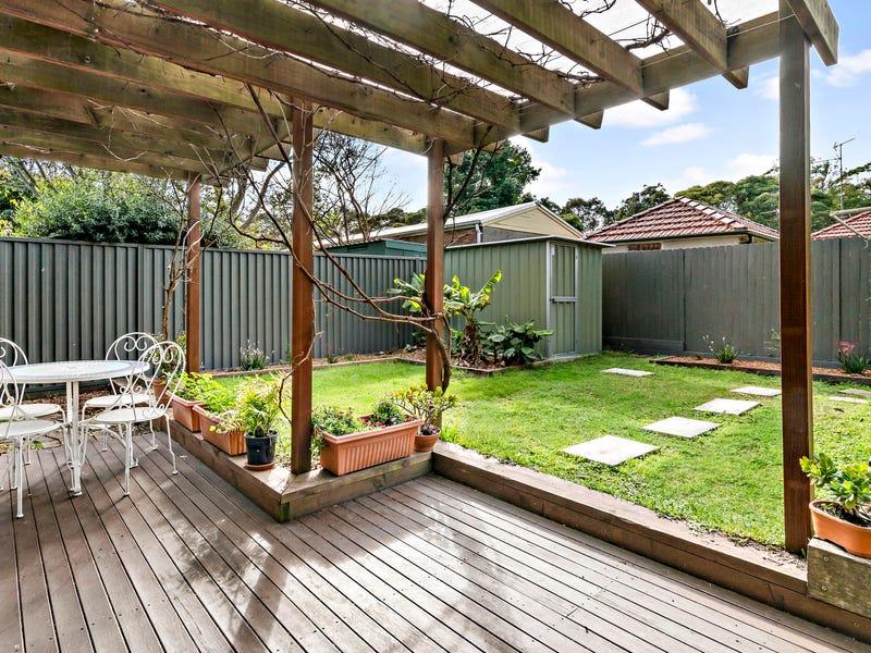 20 Isaac Smith Street, Daceyville, NSW 2032