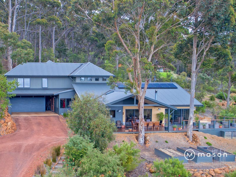 16 Mill Place, Denmark, WA 6333