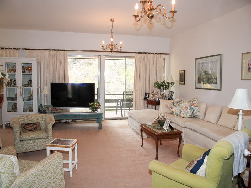 'Stainfield' Stainfield Dr, Inverell, NSW 2360