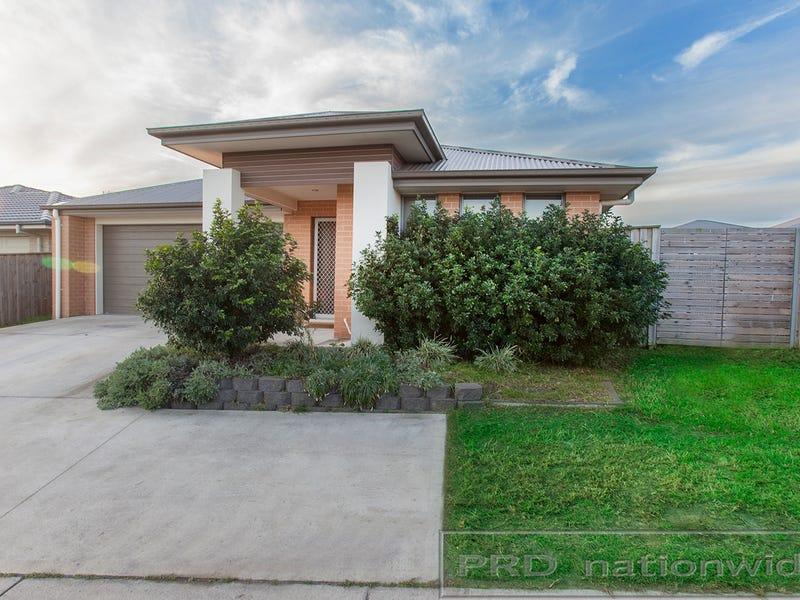 11 Boxer Street, Gillieston Heights, NSW 2321