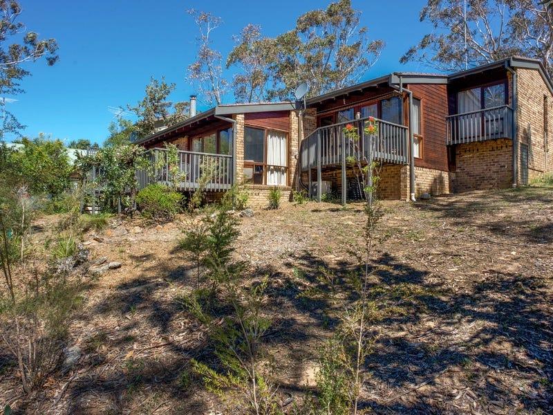 25 Galston Crescent, Leura, NSW 2780