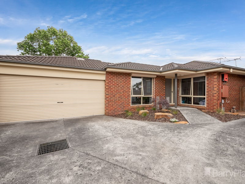 3/23 Albert Road, Drouin, Vic 3818